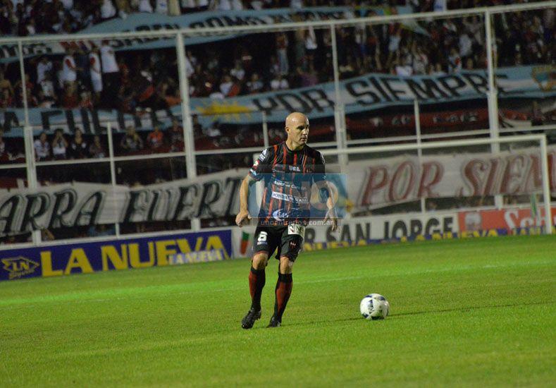 Iván Furios