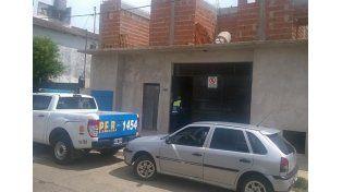 Dos accidentes de trabajo fatales enlutan al Departamento Uruguay
