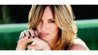 La emotiva despedida de Paula Chaves en Instagram