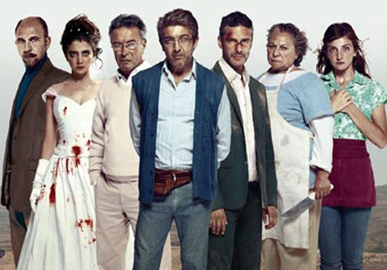 Foto: www.relatos-salvajes.com