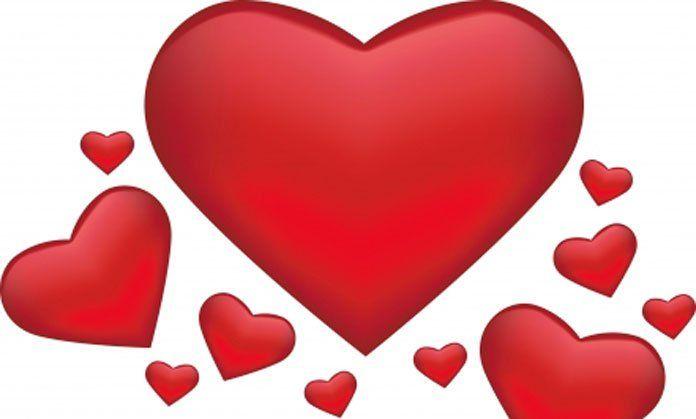 Día De Los Enamorados: ¿quién Fue San Valentín Y Por Qué Se Celebra El 14 De  ...