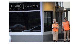 Caso Nisman: Es imposible demostrar que el hacker actuó desde Paraná