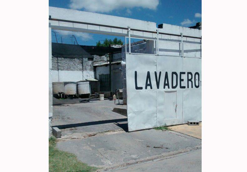 Internos de un penal entrerriano encontraron 50.000 pesos y los devolvieron