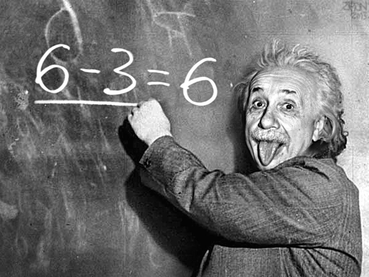 Por qué es tan importante que se haya comprobado la predicción de Albert Einstein sobre las ondas gravitacionales