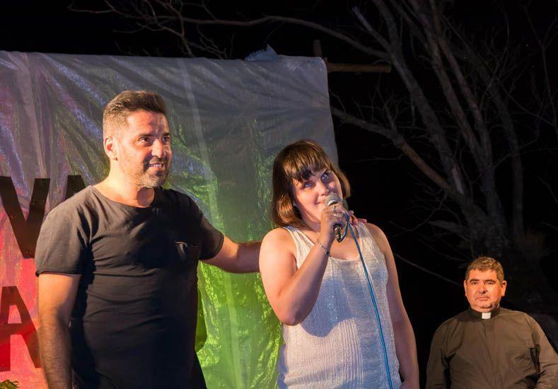Foto Gentileza/José María Razetto