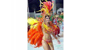 Carnaval. Santa Elena invita.
