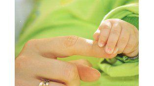 Habrá cuatro convocatorias para el Registro de Adoptantes en 2016