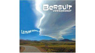 Bersuit Vergarabat presenta su nuevo álbum
