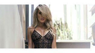 Murió conejita de Playboy y reina de Instagram