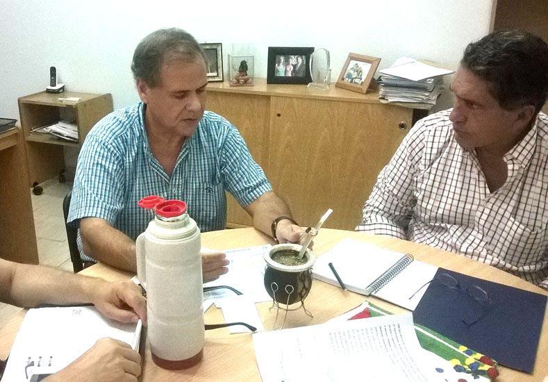 La Defensoría del Pueblo pide que se llame a audiencia pública por la tarifa eléctrica