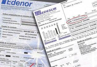 Miles de clientes consultan para poder ser incluidos en la tarifa social y pagar menos