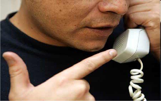 Villa Elisa: Advirtieron nueve intentos de secuestros virtuales en dos horas