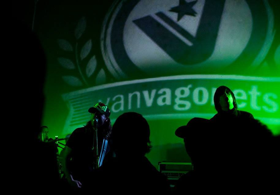 Foto gentileza Diego Páramo.www.diegoparamo.com.ar