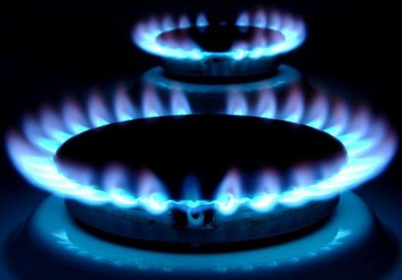 Chile acordó la venta de gas y electricidad a la Argentina, y a invertir en la producción de hidrocarburos