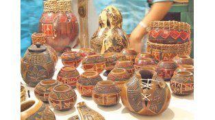 Fiesta de la Artesanía en Colón