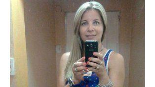 Romina Aguilar
