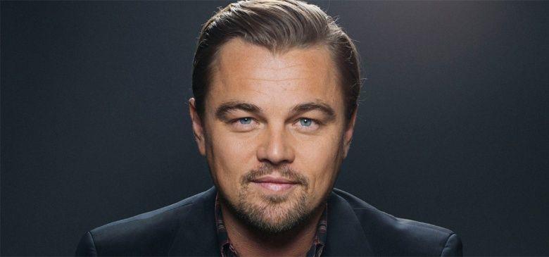 La película que DiCaprio no quiere que se conozca