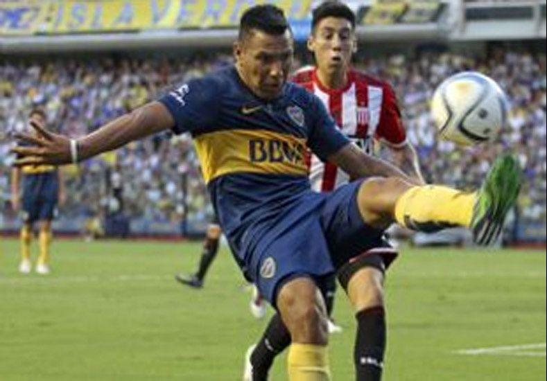 Estudiantes y Boca definen la Copa de Oro de Mar del Plata