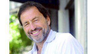 Martín Seefeld dirigirá la TV Pública