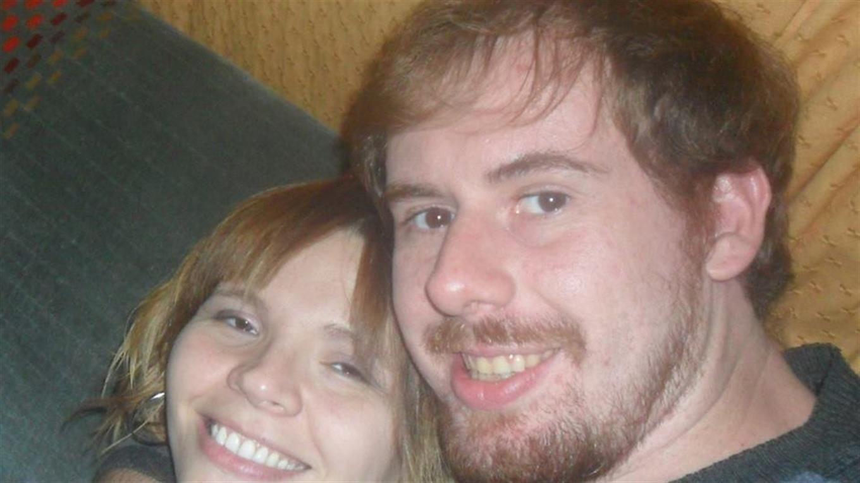 Encontraron en Santa Teresita a la familia desaparecida: la mujer quedó detenida por la muerte de su madre