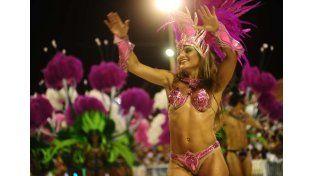 Luego de un enero difícil, el turismo entrerriano se recupera