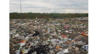 Basurales a cielo abierto. Una problemática ambiental y social.