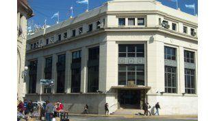El Nuevo Banco de Entre Ríos informó que pre aprueba créditos en 48 horas para el sector productivo
