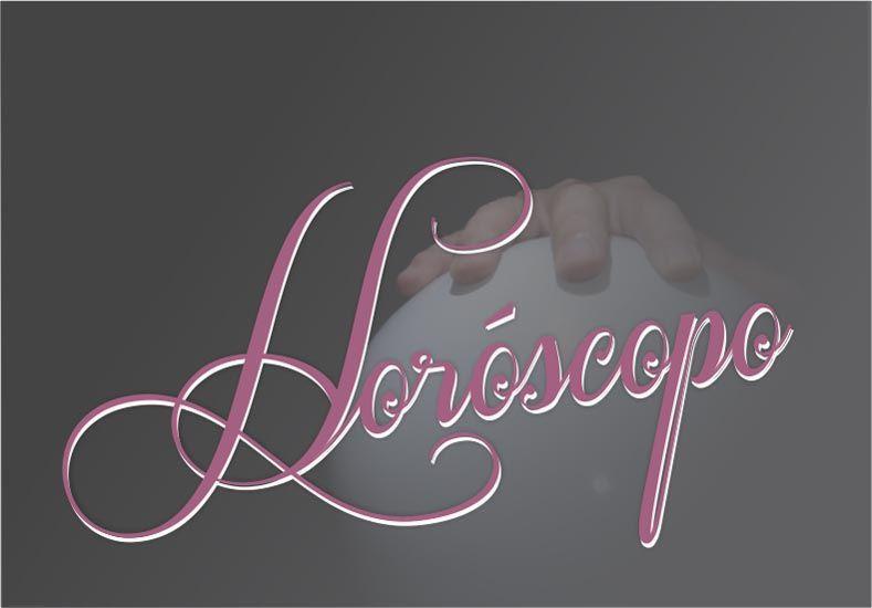 El horóscopo para este lunes 25 de enero