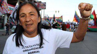 La Cámara Federal de Salta rechazó el pedido de excarcelación de Sala