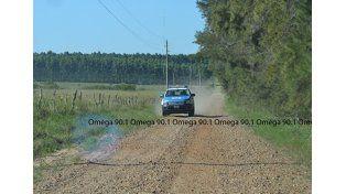Foto: Omega FM 90.1