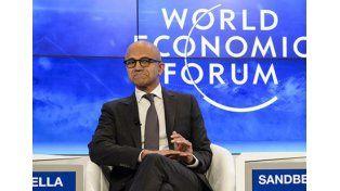 Anunciaron que Office y Windows serán gratuitos para sectores educativos