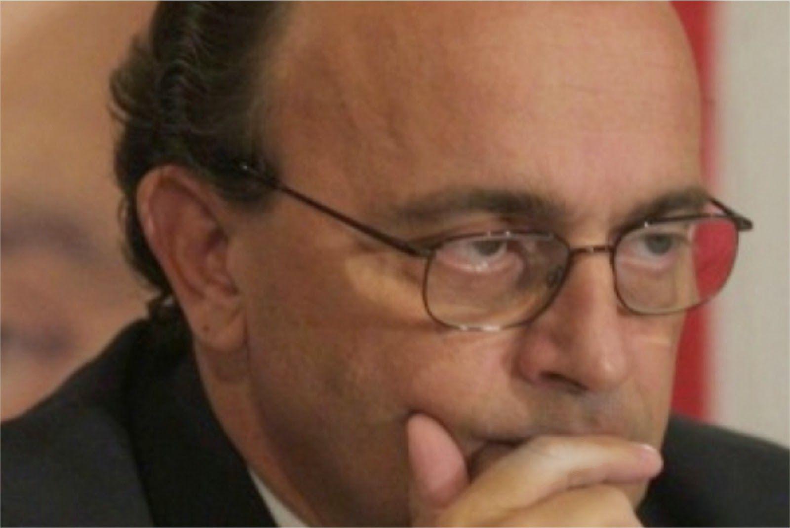 Moreau le pidió a la jueza que investigue la hipótesis del suicidio inducido de Nisman