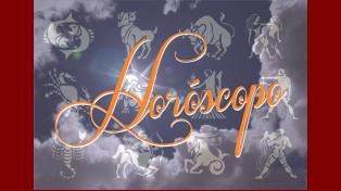 El horóscopo del martes 19 de enero