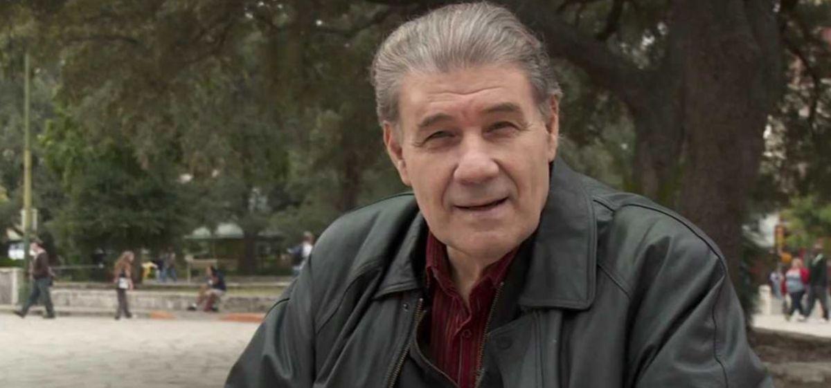 """Víctor Hugo Morales pidió conducir un nuevo """"678"""" por la TV Pública"""