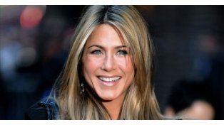 El secreto de Jennifer Aniston para tener uno de los mejores cuerpos de Hollywood