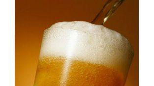 La cerveza adelgaza y sirve para combatir diez enfermedades