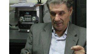 Víctor Hugo vuelve a la radio por La Red