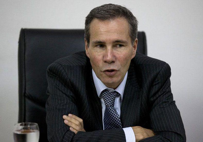 Nisman: el Gobierno ordenó desclasificar toda la documentación pública