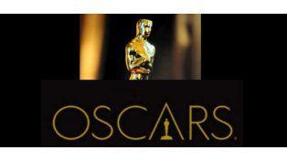 Premios Oscar 2016: Los nominados