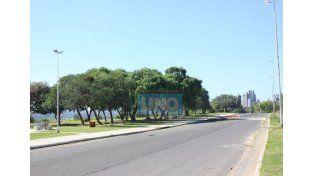 Quieren apostar al desarrollo del Parque Varisco. (Foto: Archivo UNO/Ilustrativa)