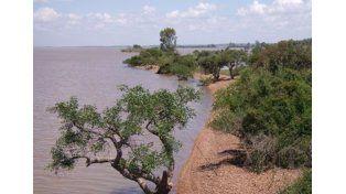 Reserva de Caviyú (Foto: Archivo/Ilustrativa)