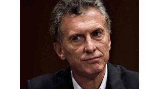 Fondos buitre: Macri quiere cerrar el tema y dejar de ser un país incumplidor