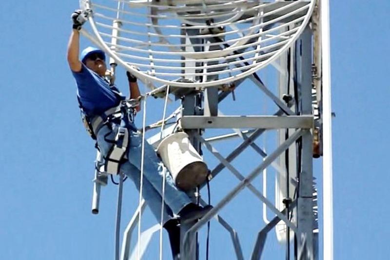 Telecom pidió disculpas por inconvenientes en el servicio de datos