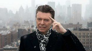 Los misterios que rodean la muerte de David Bowie