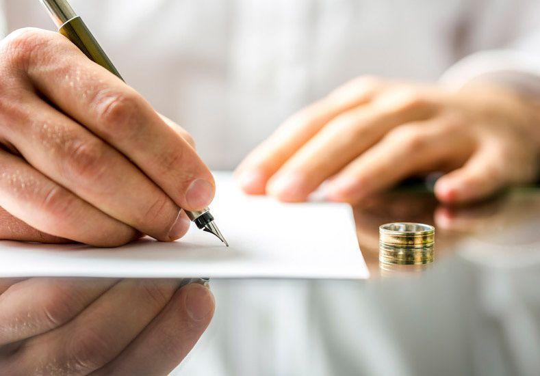 Te damos los 4 consejos para evitar un divorcio