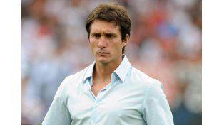 Guillermo Barros Schelotto dirigirá al Palermo