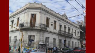 Trabajadores cuestionan designaciones en el Copnaf