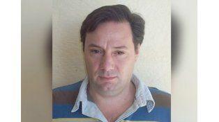 Martín Lanatta se negó a declarar ante el fiscal que investiga la fuga