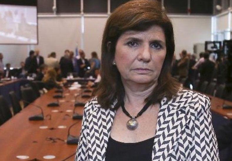Foto: Parlamentario
