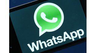 Trucos para hacerte invisible en WhatsApp